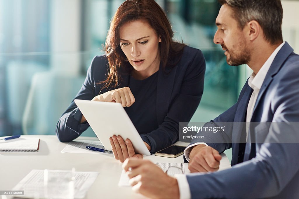 Success is about details : Stock Photo