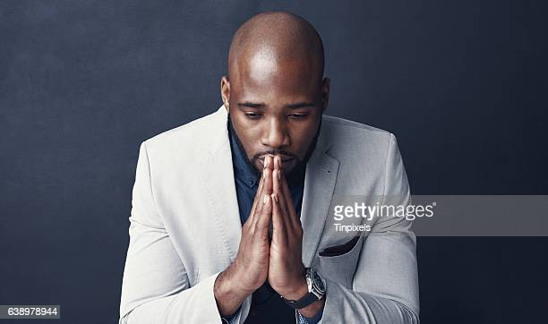 success is defined by our choices decisions - most handsome black men stock photos and pictures