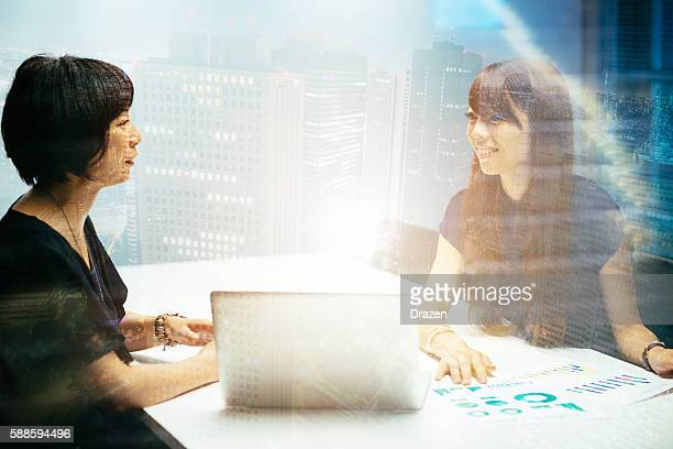 success is matter of time and inspiration - mission statement stock photos and pictures