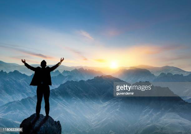 success - success stock pictures, royalty-free photos & images