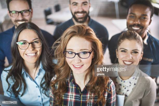 success. - medium group of people stock pictures, royalty-free photos & images
