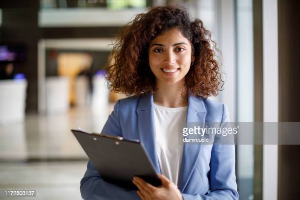 successful businesswoman - human resources stock pictures, royalty-free photos & images