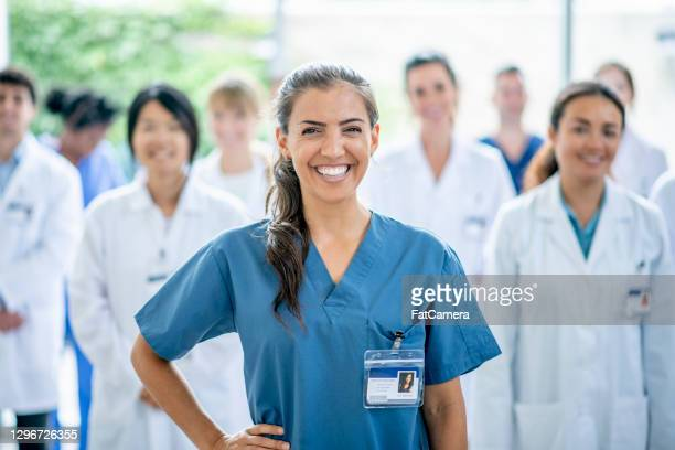 successful journey through medical school - civilian stock pictures, royalty-free photos & images