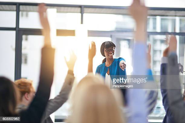 successful seminars - trade union stock pictures, royalty-free photos & images