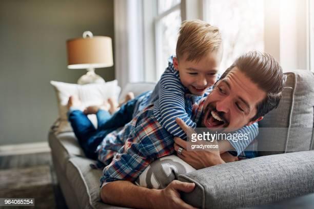 such a big hug! - cavalitas imagens e fotografias de stock