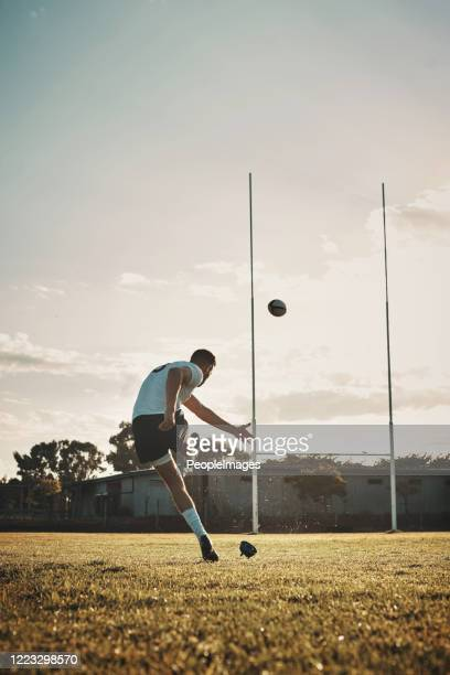 such great kicking skills! - kicking stock pictures, royalty-free photos & images