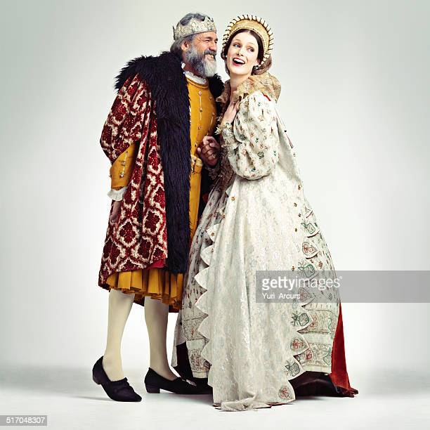 such humorous words m'lord - elizabethan style stock photos and pictures