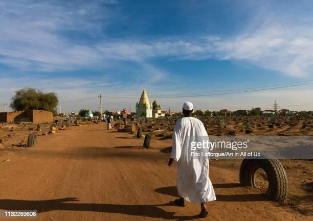 Sluts in Omdurman
