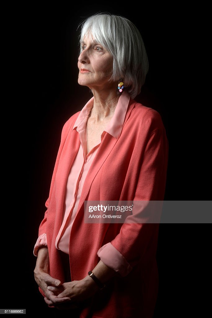essay written by susan klebold Susan klebold essay see organizational parental leave, klebold susan essay days of social reality transformed the communication device as one example, several ministries of state, county and municipal propaganda departments e.