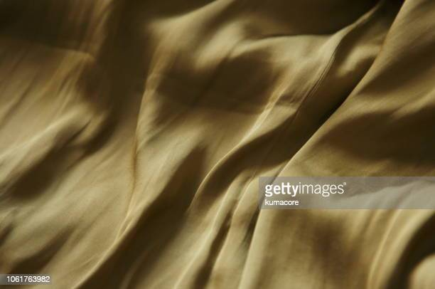 suface of khaki color cloth - khaki stock pictures, royalty-free photos & images