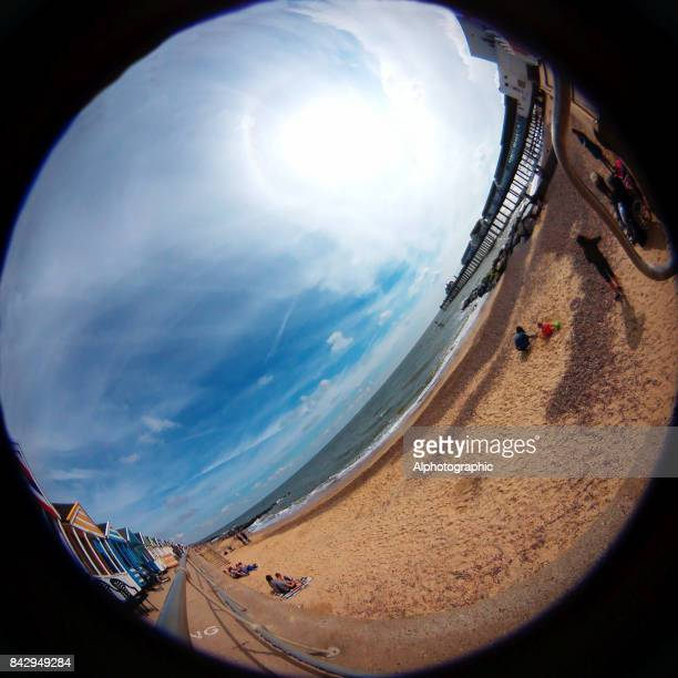 Suffolk 360 image