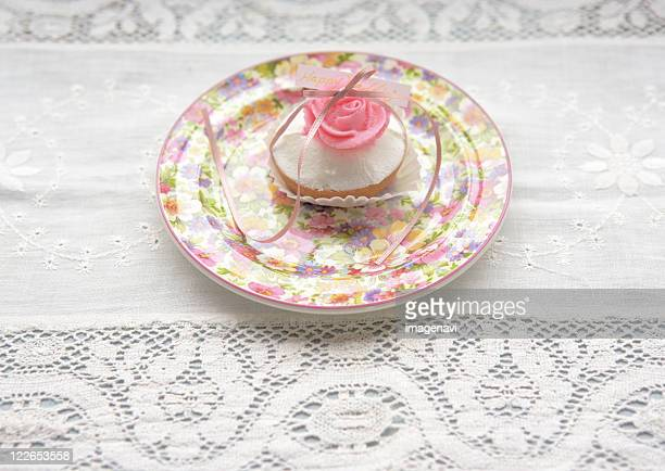 sugar craft - lacemaking stock pictures, royalty-free photos & images