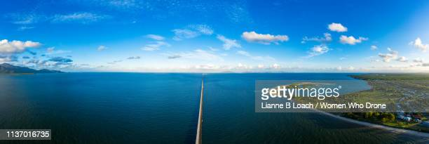sugar jetty - lianne loach stock pictures, royalty-free photos & images