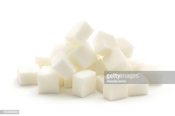 砂糖 Lumps