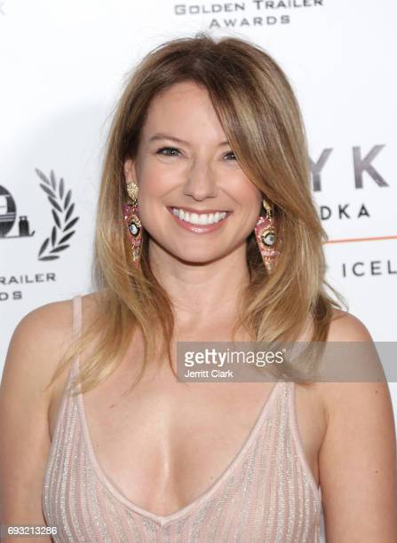 Sugar Lyn Beard Stock Photos And Pictures Getty Images
