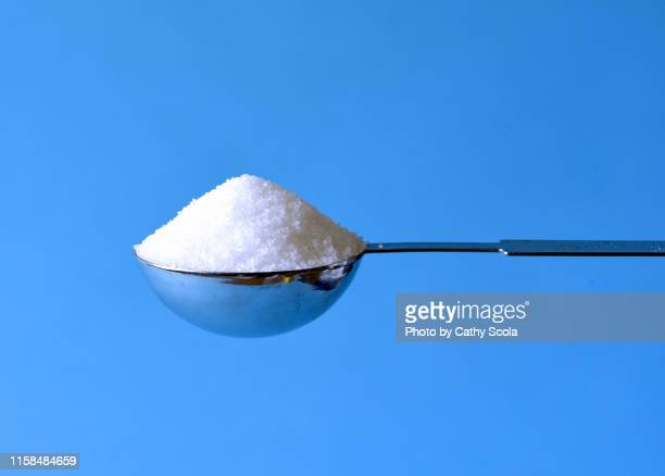 sugar - sugar pile stock pictures, royalty-free photos & images