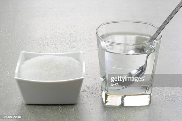 sugar water - syrup stock pictures, royalty-free photos & images