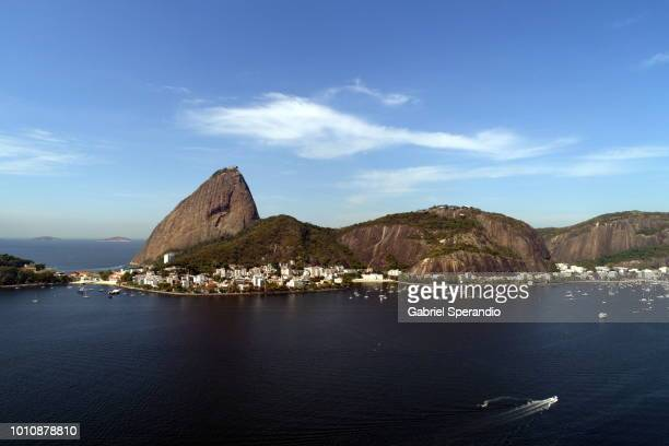sugarloaf mountain - gneiss stock pictures, royalty-free photos & images