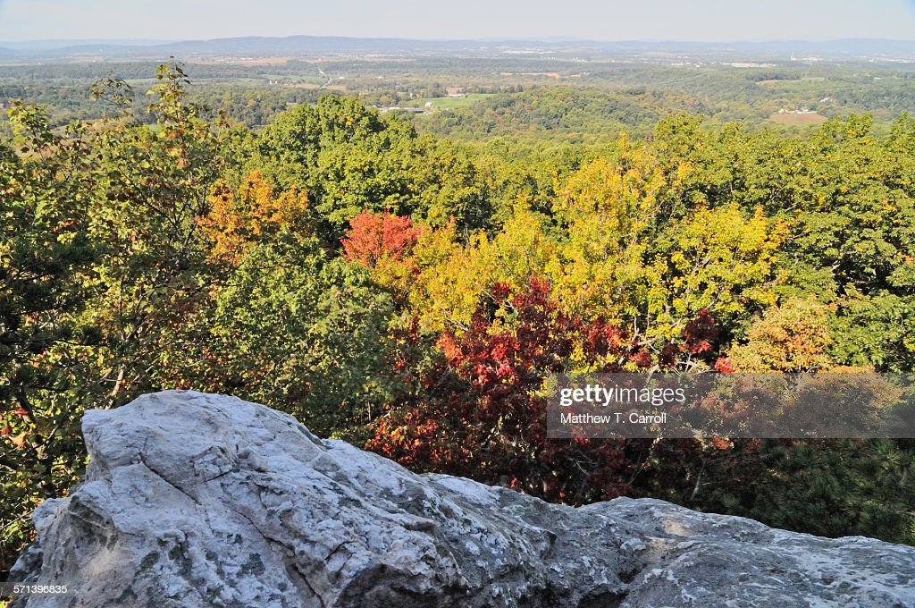 Sugarloaf Mountain : Stock Photo
