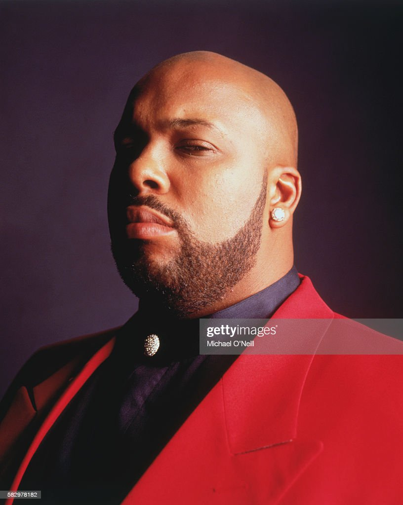 Death Row Records Founder Suge Knight Sentenced 28 years After Pleading No Contest in 2015 Hit-&-Run-Death