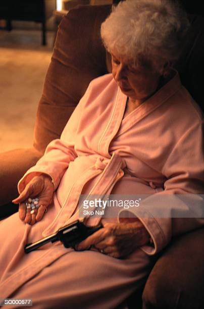 suicide - euthanasia stock pictures, royalty-free photos & images