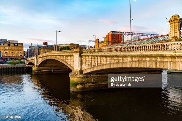 suistainable glasgow - traditionally hungarian stock pictures, royalty-free photos & images