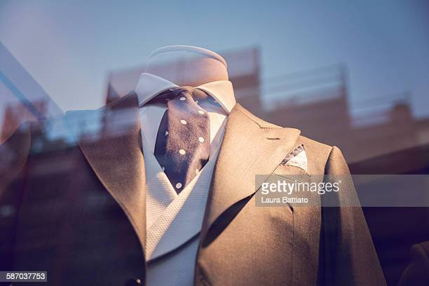 suit - form fitted dress stock pictures, royalty-free photos & images
