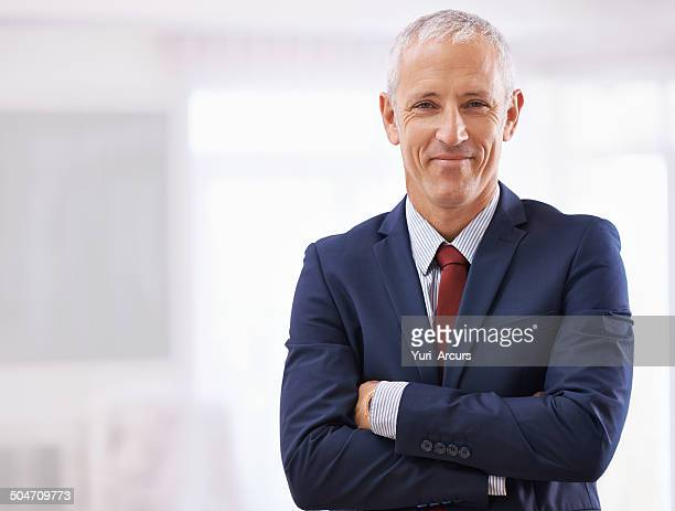 suiting up for success - businessman stock pictures, royalty-free photos & images