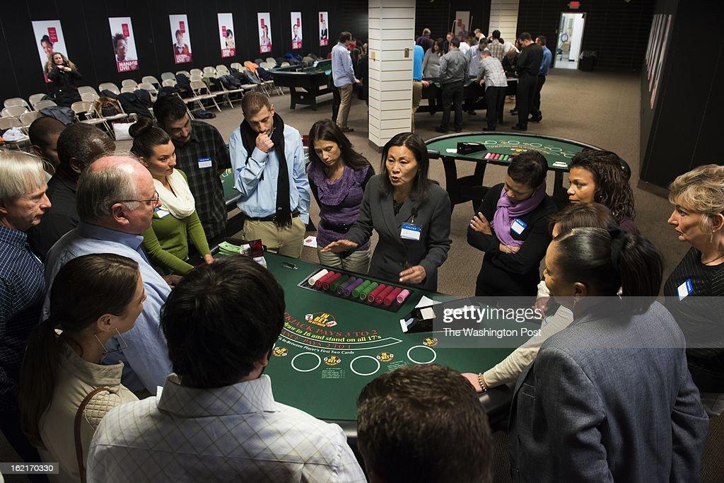 �грать в казино 777 онлайн игры бесплатно