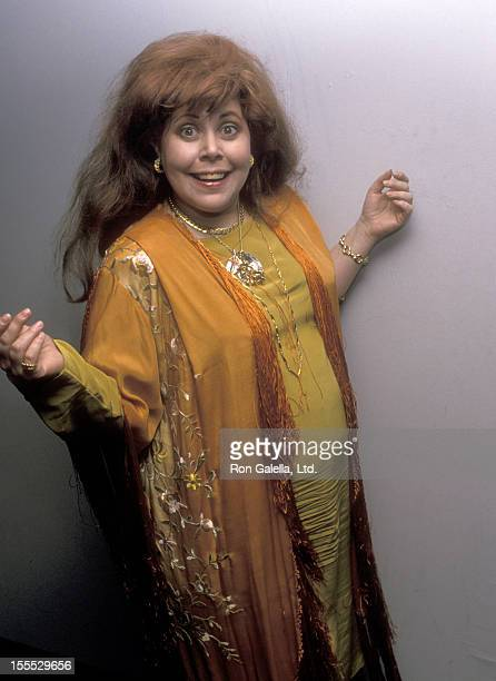 Sukhreet Gabel attends the Playgirl Magazine's 16th Anniversary Celebration on May 12 1989 at The Red Zone in New York City