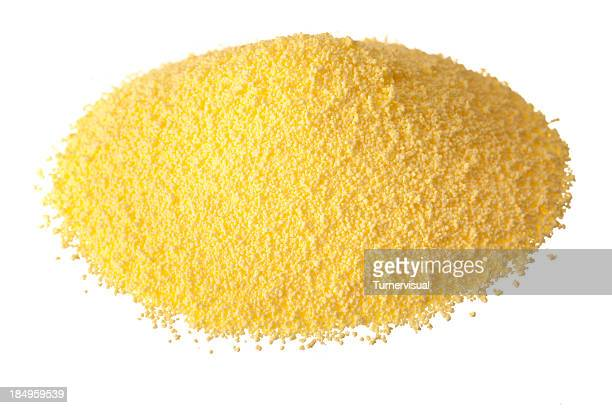 sulfur - sulfuric acid stock photos and pictures