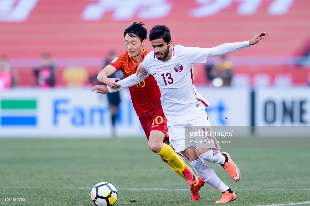 AFC U-23 Championship 2018