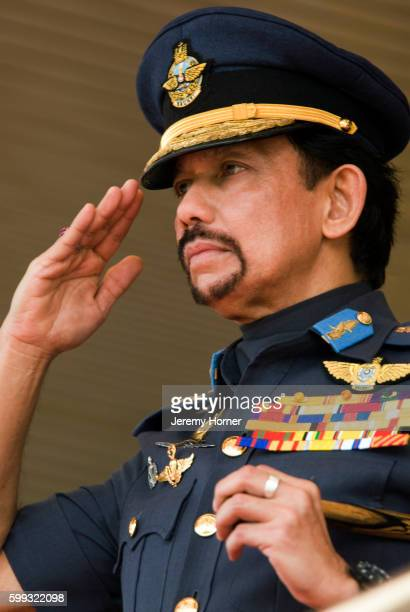 Brunei matchmaking