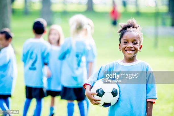 activités estivales - ligue professionnelle nord américaine de football photos et images de collection