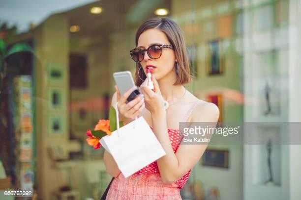 夏の午後の - デザイナー服 ストックフォトと画像