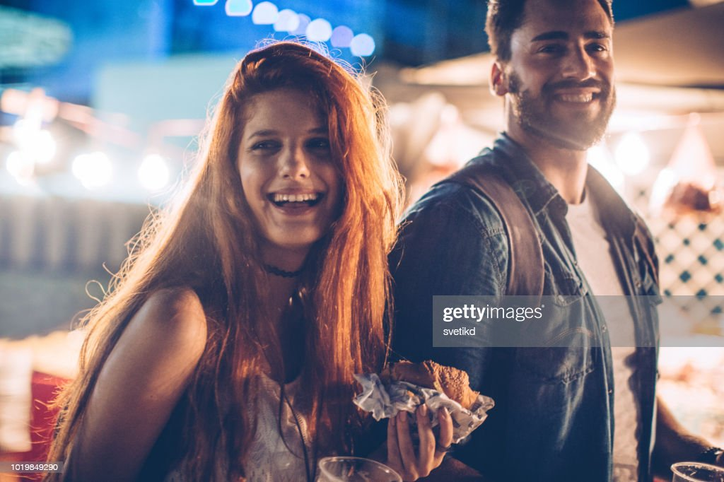Summer and spice : Stock Photo