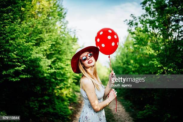 loisirs d'été - printemps humour photos et images de collection