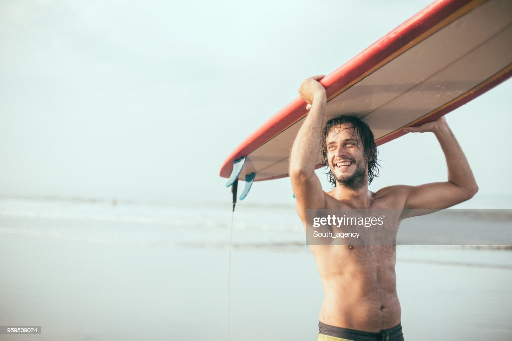 Sommerspaß : Stock-Foto