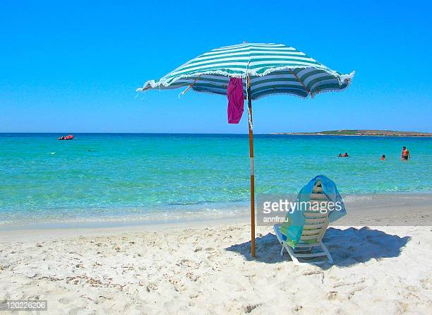 summer is not over - annfrau stock photos and pictures
