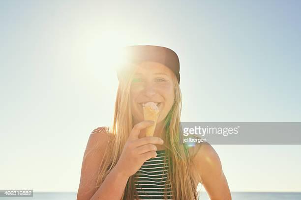 Sommer noch mehr Spaß und Komfort beim Sport