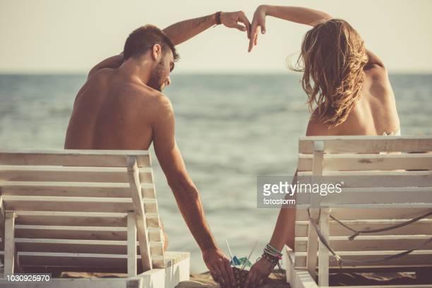 Den Sommer lieben