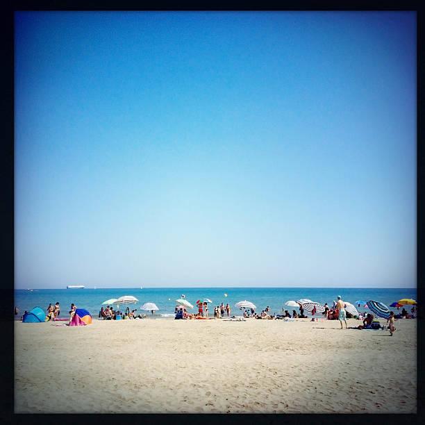 summer meeting point