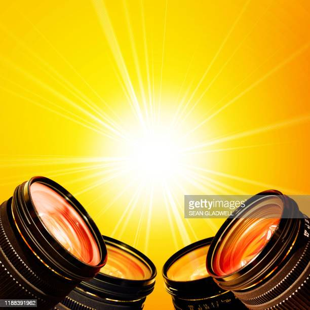 summer photography - uv protection stock pictures, royalty-free photos & images