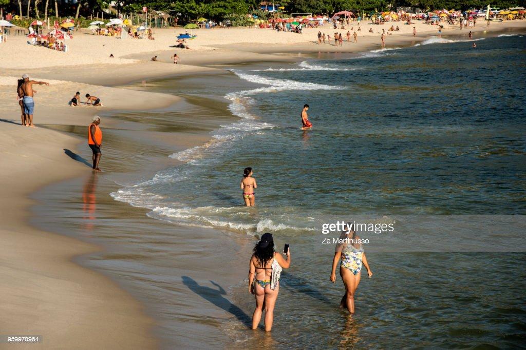 Summer : Stock-Foto