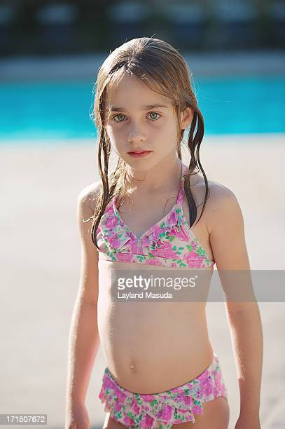 summer pool time - hazel irvine stock pictures, royalty-free photos & images