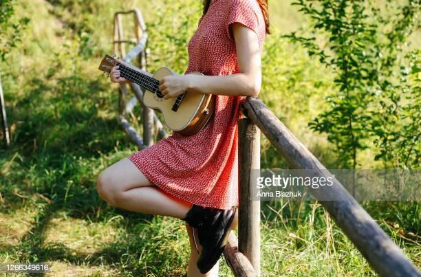 Anna song pics
