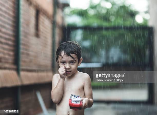 summer rain - posadas stock pictures, royalty-free photos & images