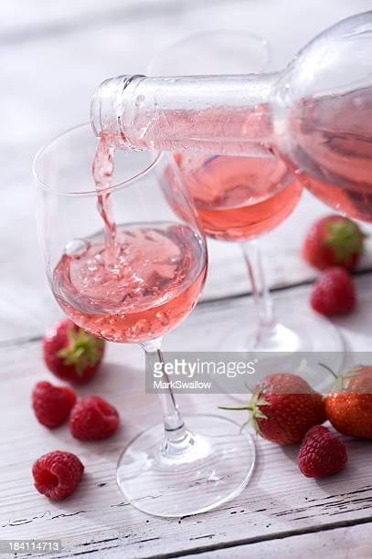 Summer Rosé