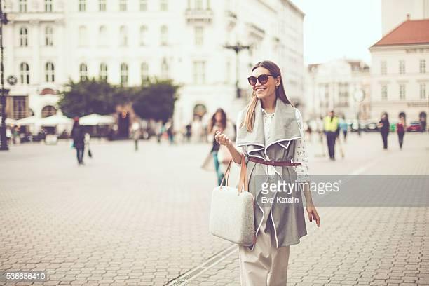 Sommer-shopping