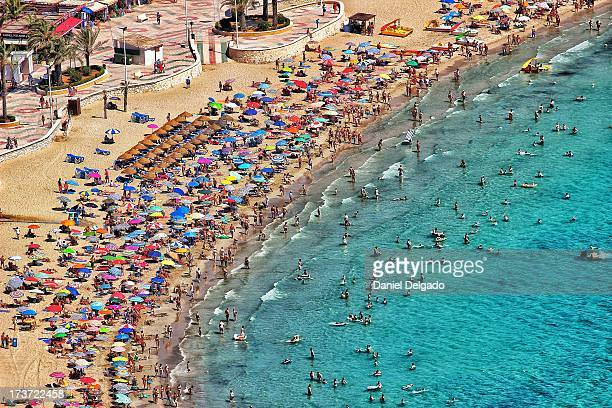 summer time - tourism stock pictures, royalty-free photos & images